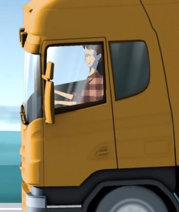 I.N. Transport